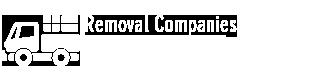 Removal Companies Pimlico